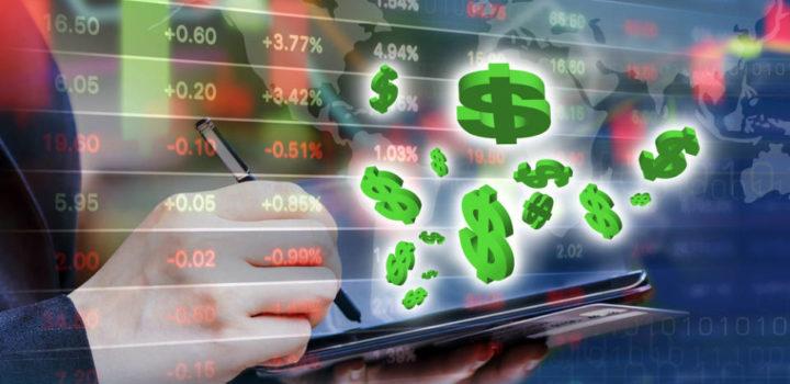 O que é TradingView e como funciona?