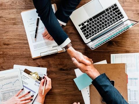 A negociação é uma habilidade adquirida, logo precisa ser desenvolvida através de estudo e aplicação