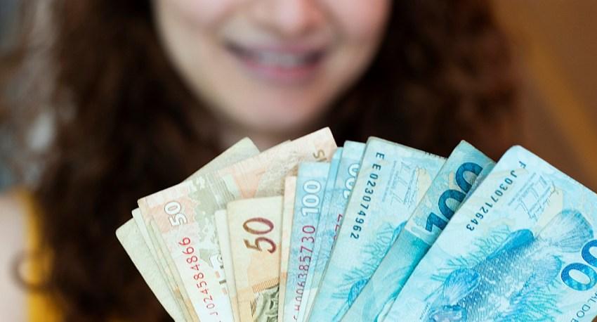 Como investir seu dinheiro com sabedoria
