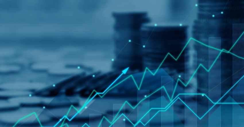 Investir em ações não é tão complicado ou arriscado quanto parece e pode ser uma excelente forma de construir patrimônio em longo prazo.