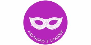 fantasias e lingerie sex shop categoria