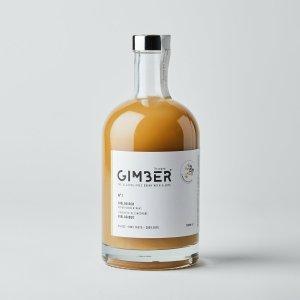 GIMBER-700ml