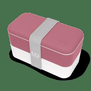 monbento - original rose blush