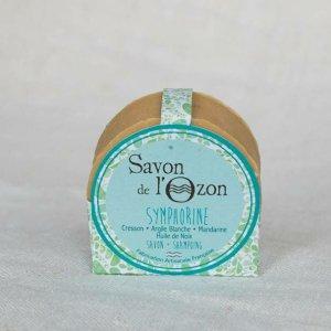 savon-solide-rond-symphorine-emballe