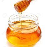 Le miel un bon allié pour votre animal