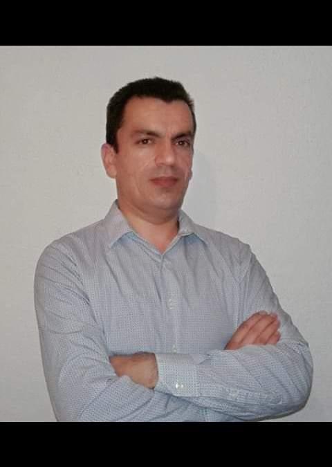 Halili:Kosova ka nevoj për një ri-ndërtim institucional
