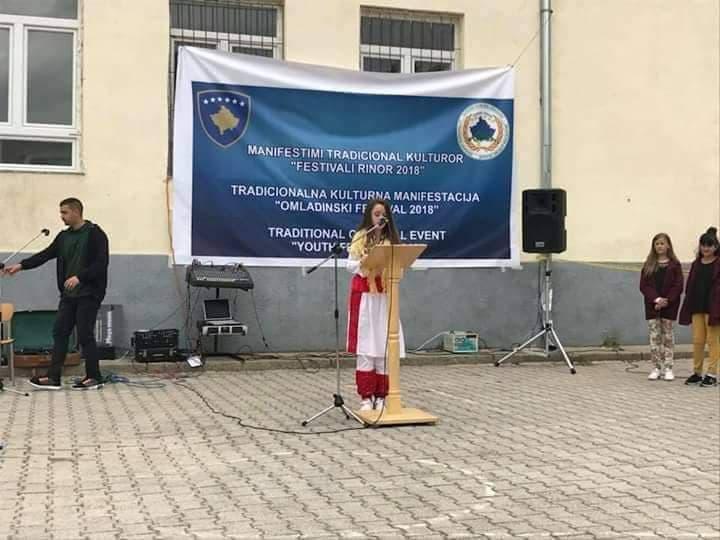 Nesër fillon edicioni i shtatëmbëdhjet i Festivalit Rinor në Dragash
