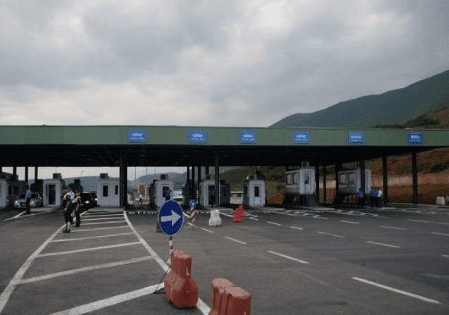 Merret vendim: Hapet kufiri Kosovë-Shqipëri