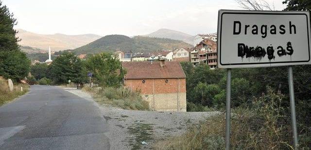 2 të vdekur e 19 të infektuar me COVID-19 gjatë javës së fundit në Dragash