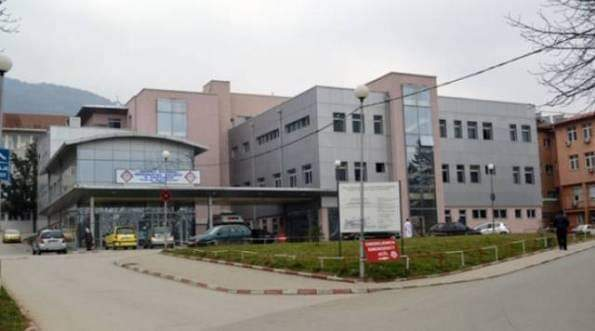 Sigurohen doza gjaku të mjaftueshme për rastin urgjent në Spitalin e Prizrenit