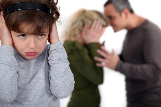 Askush nuk meriton të jetë viktimë e dhunës në familje! Mesazh ndërgjegjësues