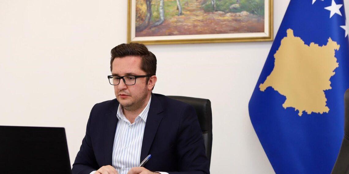 Rreth 2500 vende të reja të punës paralajmërohen nga Ministria e Bujqësisë
