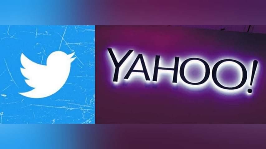 Edhe Yahoo e Twitter e njohin Kosovën, vendosin prefiksin +383