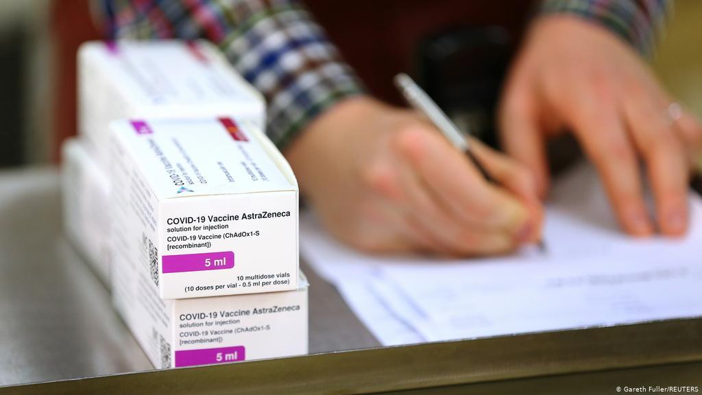 Personat me sëmundje kronike dhe ata mbi 80 vjeç të lajmërohën në QKMF për vaksinim! (Njoftim)