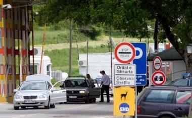 Nga qershori hiqet taksa prej 15 euro për të hyrë në Mal të Zi