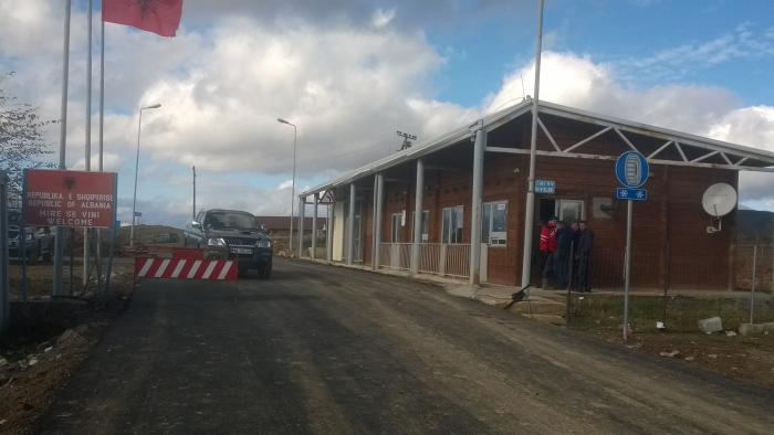 Qeveria Kurti në fokus komunën e Dragashit: ri-kategorizohet shkalla e kufirit në Krushevë