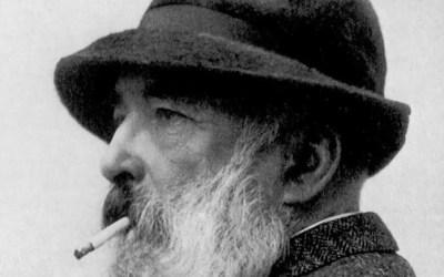 Claude Oscar Monet