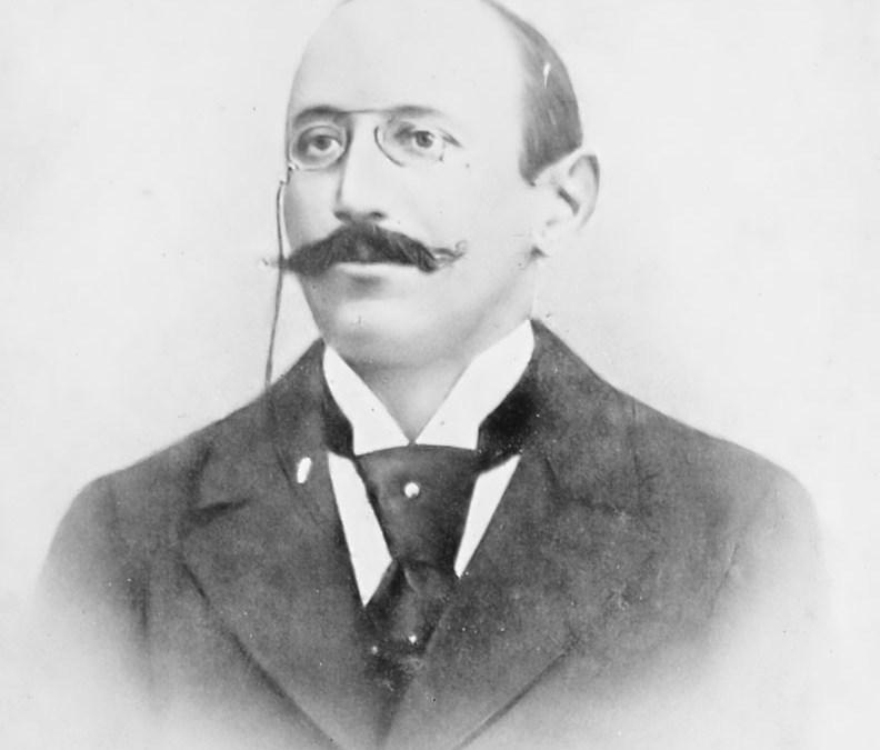 Sprawa Dreyfusa