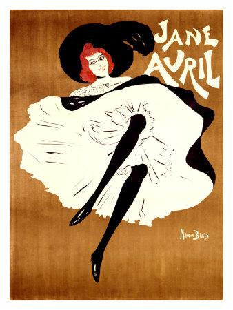Maurice Biais – ilustrator