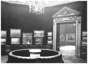 The-First-Impressionist-Exhibition-1874