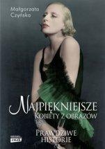 Najpiekniejsze-Kobiety-z-obrazow_Malgorzata-Czynska,images_product,9,978-83-240-3026-2