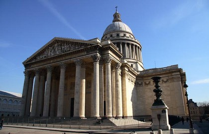 pantheon-paris