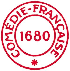 Comédie-Française