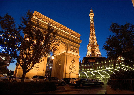 """""""The Eiffel Tower, the true story """" Philippe Tourancheau"""