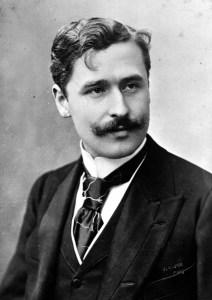 Georges-Feydeau