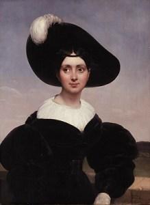 Anna Eynard-Lullin