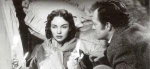Ekranizacja z 1949 roku