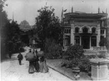 Wystawa-Powszechna-Paryz-1889-rok-Pawilon-turecki-e1416141160296