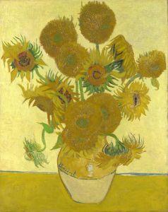 1280px-Vincent_Willem_van_Gogh_127