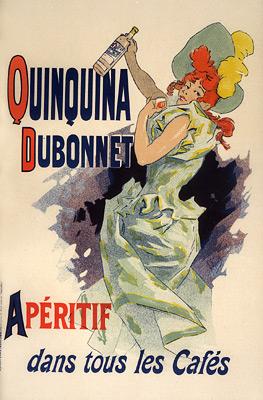 Cheret,_Jules_-_Quinquina_Dubonet_(pl_29)