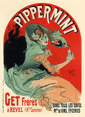 pippermint-get-fr-res-1900