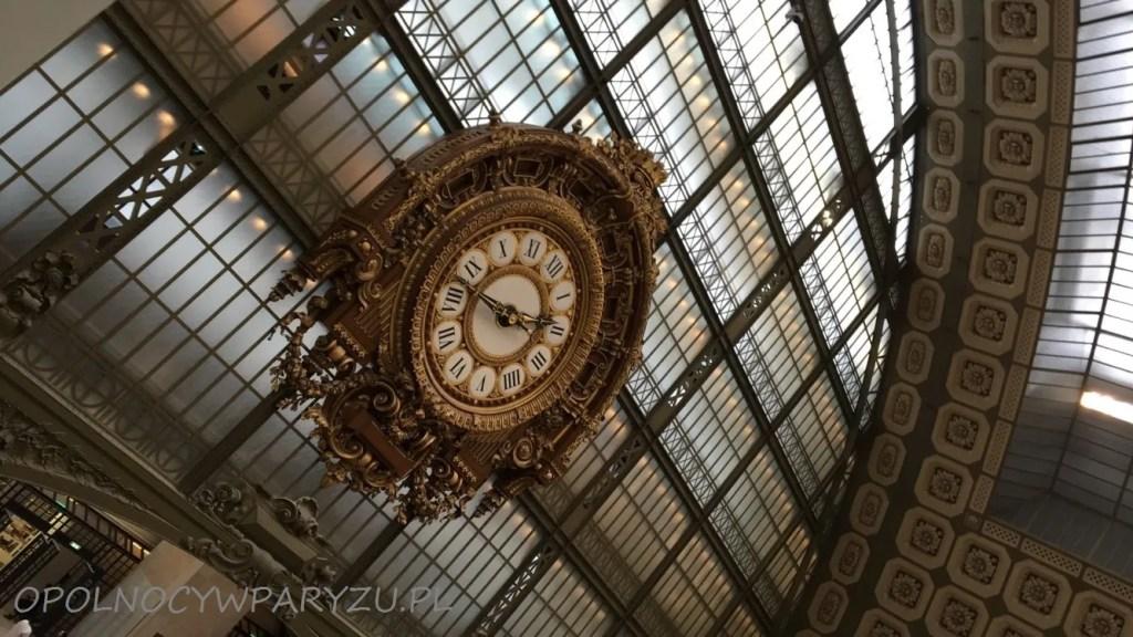 muzeum d'orsay muzeum orsay