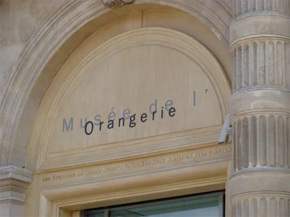 orangerie_paris_2_large.jpg