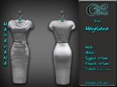 affiche-dress-mayahana-white