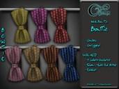 affiche-mesh-bowtie-v5-jacquard