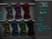 affiche-mesh-bowtie-v6-lace