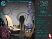 affiche-shoes-slink-high-maloa-v5-leopard