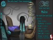 affiche-shoes-slink-high-maloa-v7-leather