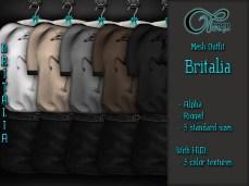 affiche-mesh-outfit-britalia-v2-basic