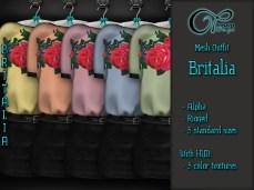 affiche-mesh-outfit-britalia-v3-colors