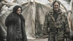 150620155222_game_of_thrones_624x351_ap.hbo_