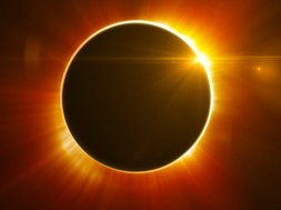 eclipsesolar