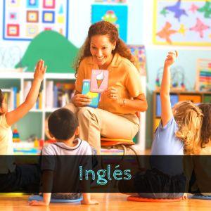 oposiciones maestros ingles
