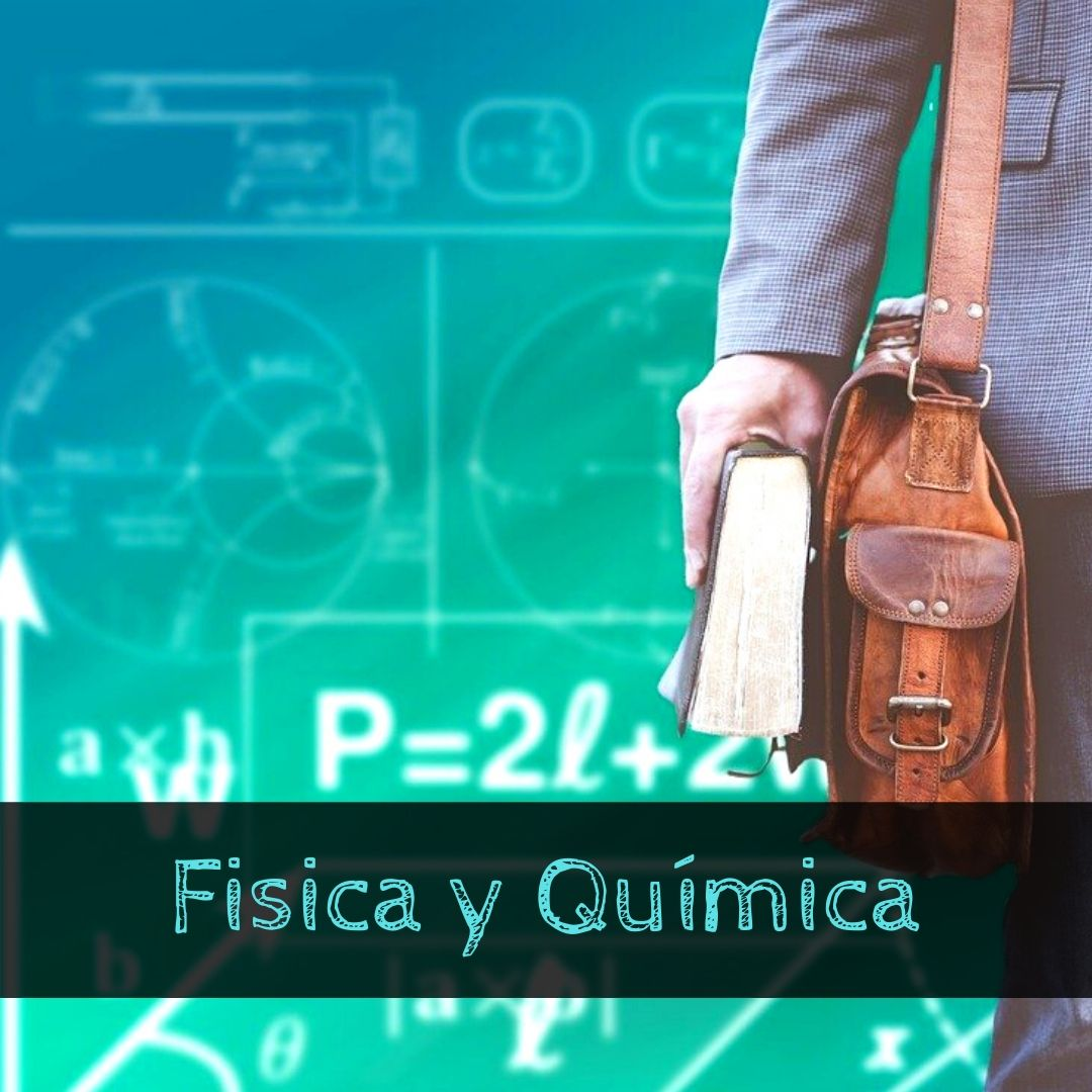 preparador oposiciones fisica quimica cantabria 1