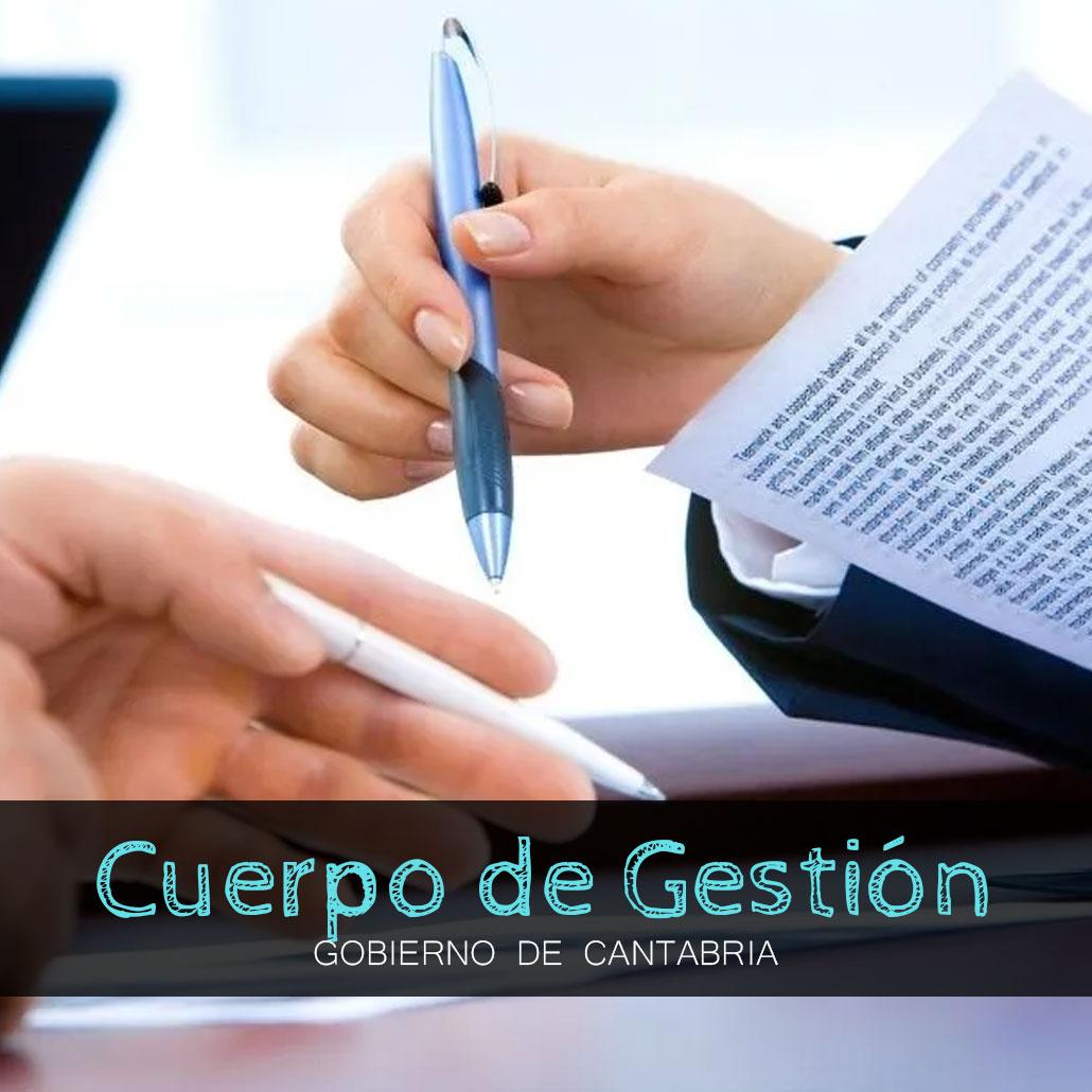 oposiciones-cuerpo-de-gestion-gobierno-de-cantabria