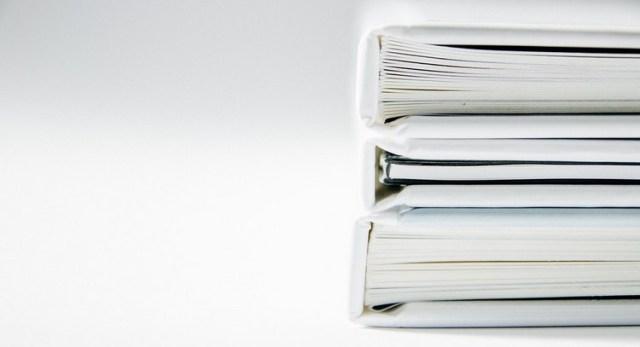 Cuestionarios con las preguntas del examen de Correos del 12 de septiembre de 2021